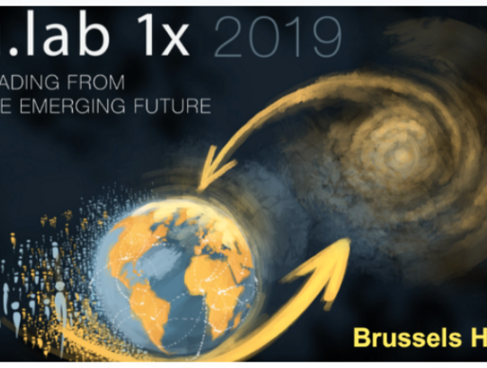 Launching Ulab 2019